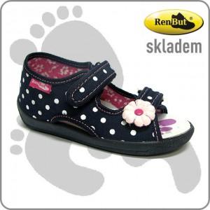 http://www.renbut.cz/104-170-thickbox/detske-sandalky-renbut-s-autem.jpg