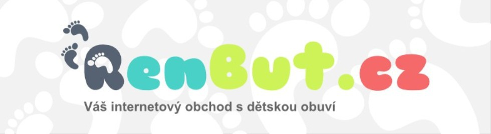 RenBut.cz